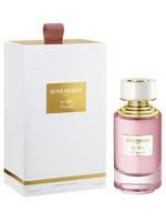 Boucheron Rose D Isparta Eau De Parfum 125ML