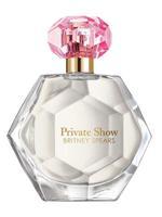 Britney Spears Private Show for Women Eau De Parfum 50ML