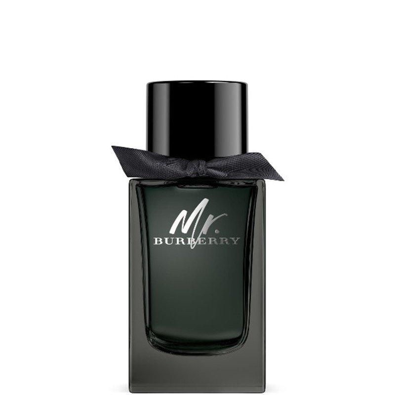 Burberry Mr Burberry For Men Eau De Parfum