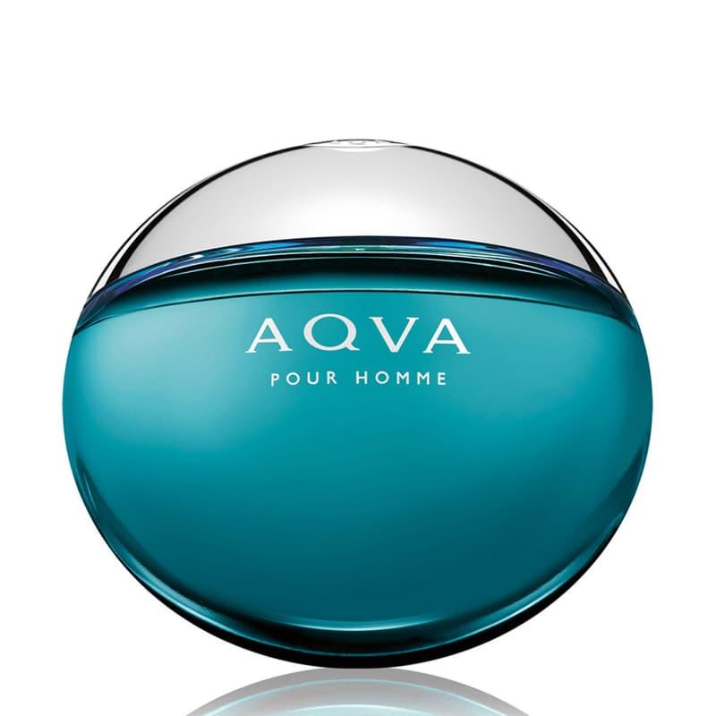 Bvlgari Aqva Pour Homme For Men Eau De Toilette 150ML