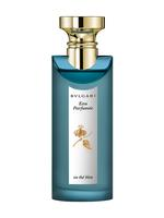 Bvlgari Eau Parfumee The Bleu For Unisex Eau De Cologne 150ML