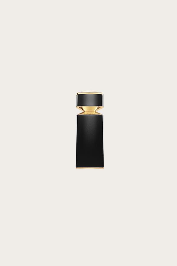 Bvlgari La Gemme Opalon For Men Eau De Parfum 100ML