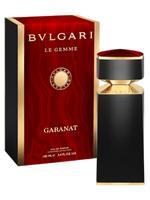 Bvlgari Le Gemme Garanat Eau De Parfum 100M