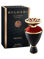 Bvlgari Le Gemme Oriental Selima Eau De Parfum 100ML