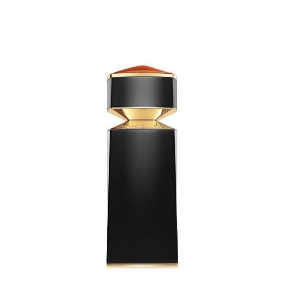 Bvlgari Le Gemme Tygar Eau De Parfum 100ML
