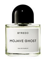 Byredo Mojave Ghost For Unisex Eau De Parfum 100ML
