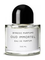 Byredo Oud Immortal For Unisex Eau De Parfum 100ML
