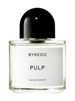 Byredo Pulp For Unisex Eau De Parfum 100ML