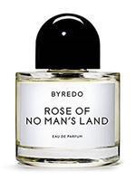 Byredo Rose Of No Mens Land For Unisex Eau De Parfum 100ML