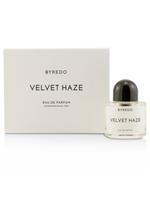 Byredo Velvet Haze For Unisex Eau De Parfum 100ML