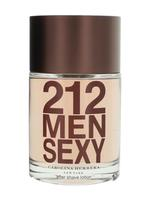 CH 212 Sexy Men After Shave Lotion 100ML