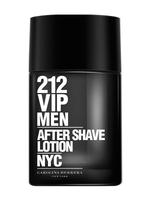 CH 212 Vip Men After Shave Lotion 100ML