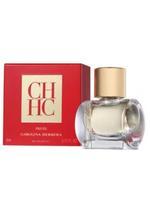 CH CH PRIVE Women Eau De Parfum 5ML