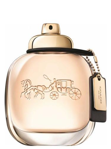 Coach For Women Eau De Parfum 100ML