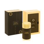 CODE MARRON OUD, Eau de Parfum, 100ml for Unisex