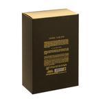 CODE VERDE SUBLIME, Eau de Parfum, 100ml for Unisex
