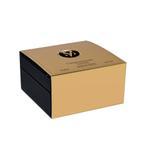 My Perfume Compassionate Sandal Eau De Parfum For Unisex 100ML