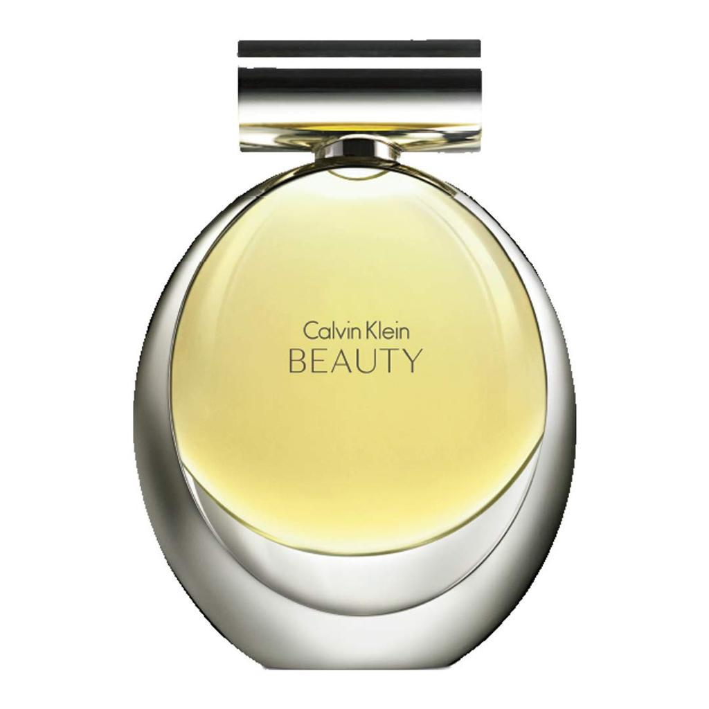 Calvin Klein Beauty For women Eau De Parfum 100ML