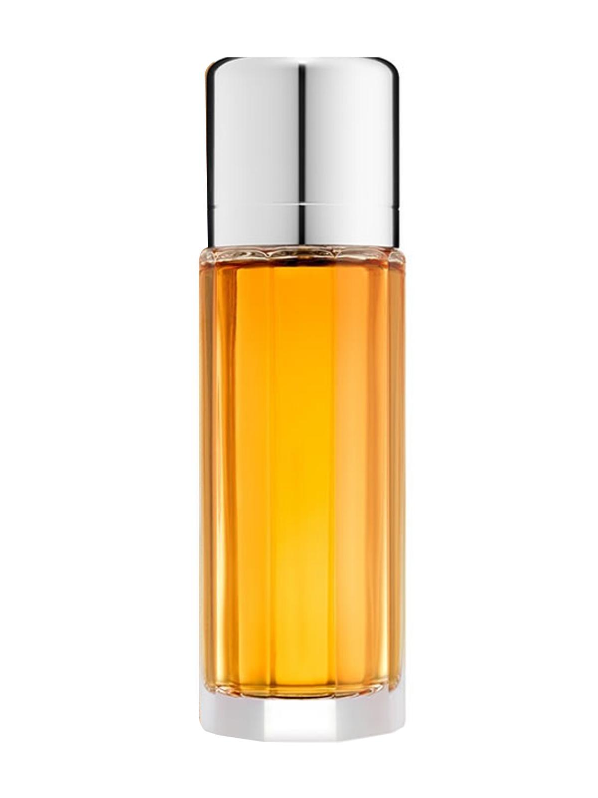 Calvin Klein Escape For Women Eau De Parfum 100ML