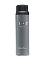 Calvin Klein Eternity M Deodorant  Spry 152ML