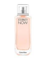 Calvin Klein Eternity Now For Women Eau De Parfum 100ML