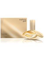 Calvin Klein Euphoria Gold Limited Edition For Women Eau De Parfum 100ML