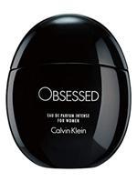 Calvin Klein Obsessed Intense For Woman Eau De Parfum 100ML