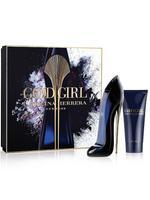 Carolina Herrera Good Girl For Women Eau De Parfum 80ML Set
