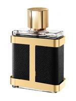 Carolina Herrera CH HC Men Limited Edition For Men Eau De Parfum 100ML Insignia