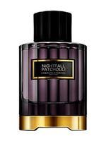Carolina Herrera Nightfall Patchouli For Unisex Eau De Parfum 100ML