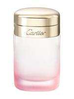 Cartier Baiser Vole Fraiche for Women Eau De Parfum 50ML