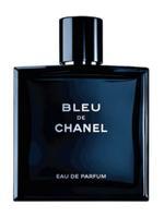 Chanel Bleu For Men Eau De Parfum