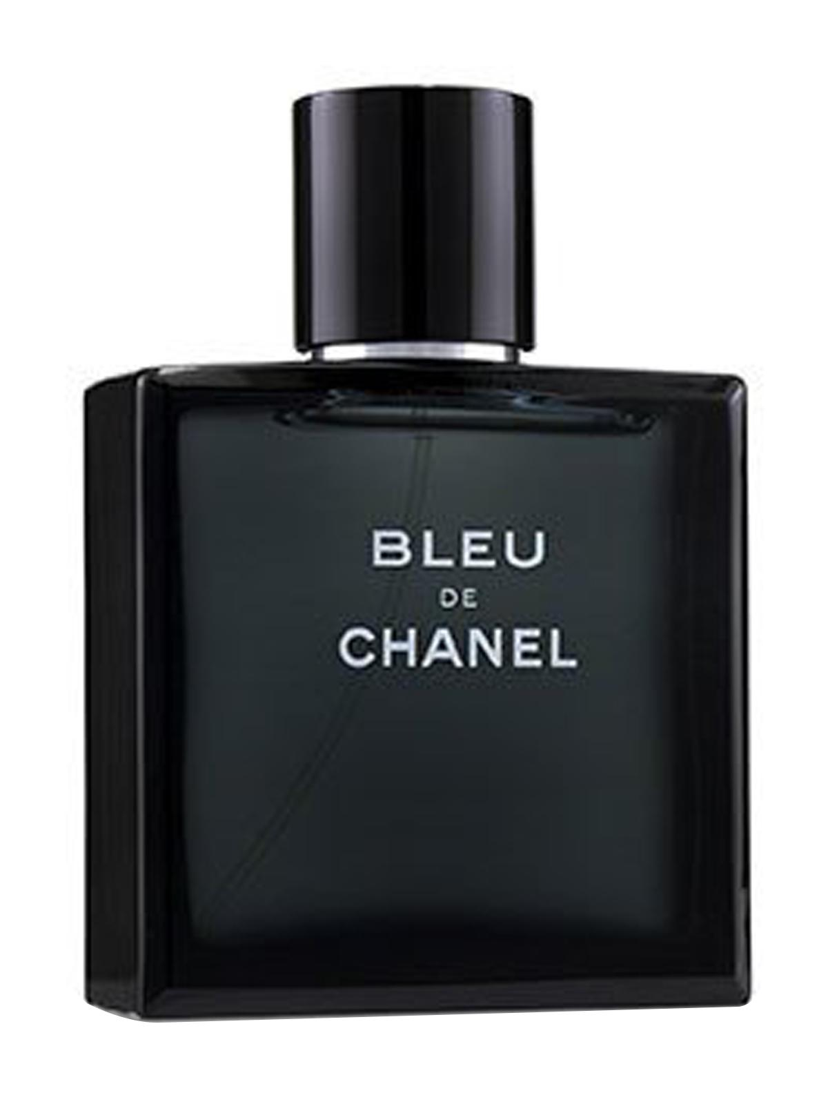 Chanel Bleu For Men Eau De Toilette