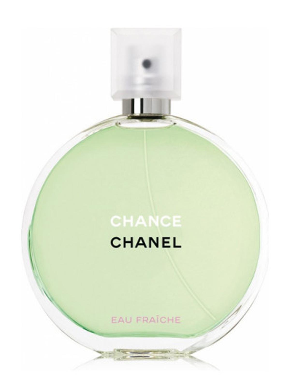 Chanel Chance Eau Fraiche For Women Eau De Toilette 150ML