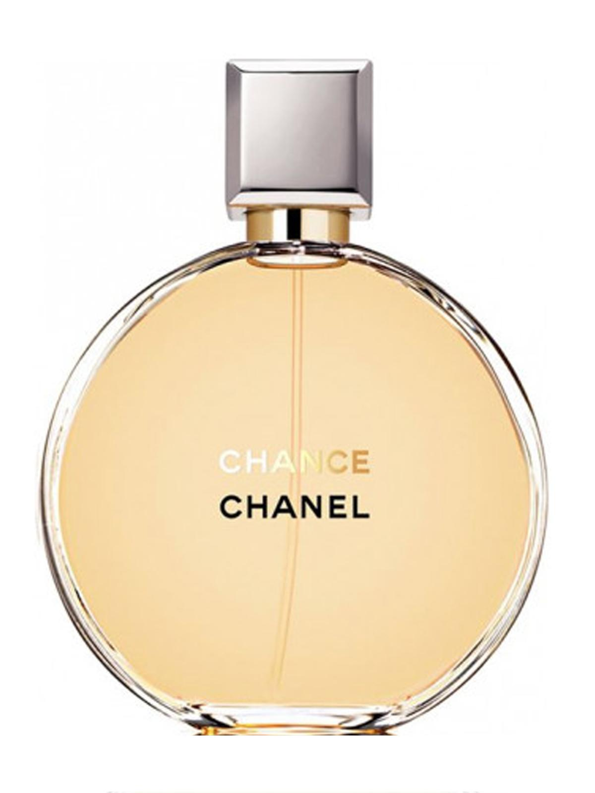 Chanel Chance For Women Eau De Parfum 100ML