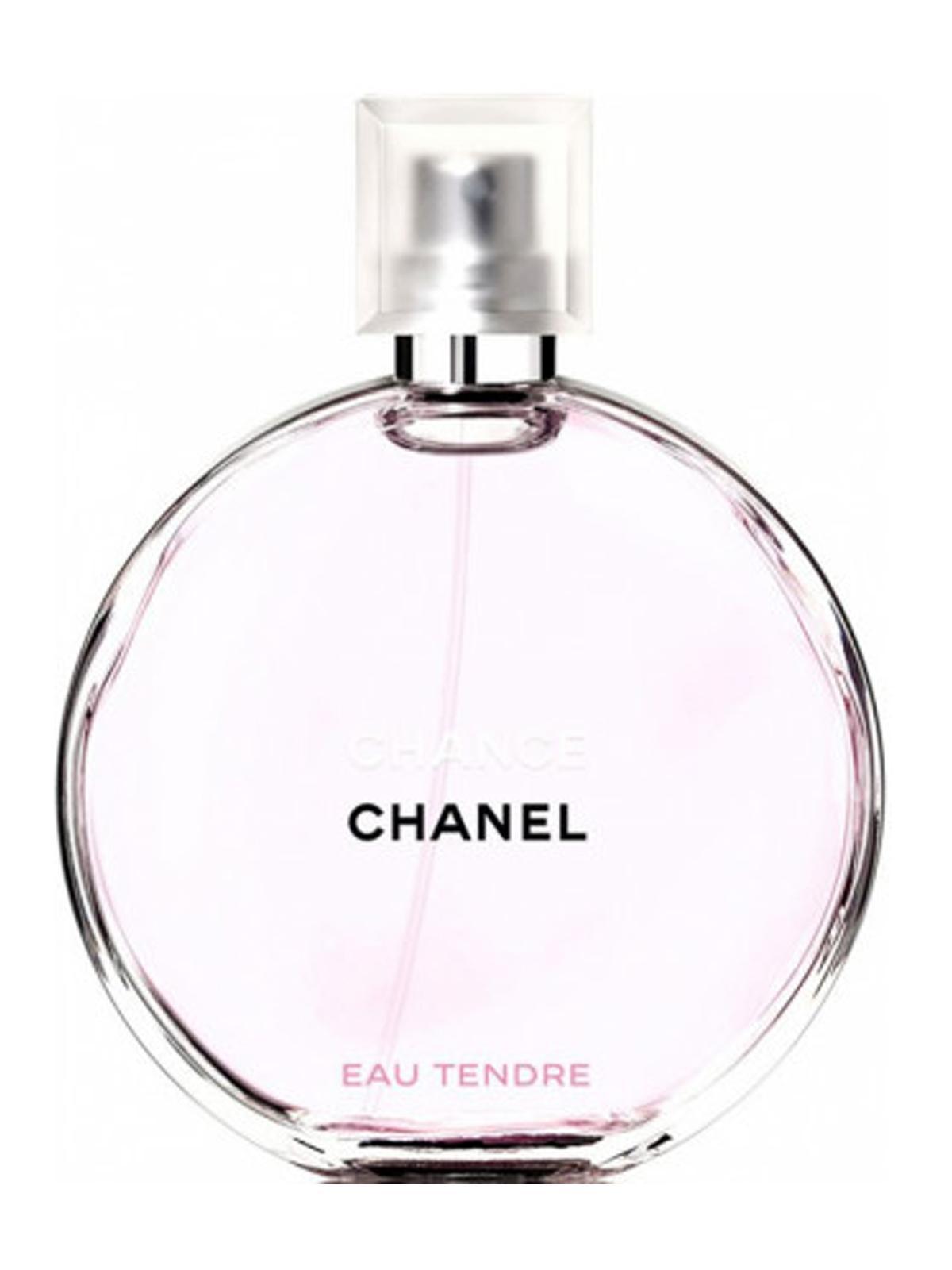 Chanel Chance Tendre For Women Eau De Toilette 150ML