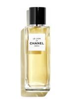 Chanel De Le Lion Les Exclusifs for Unisex Eau De Parfum 75ML