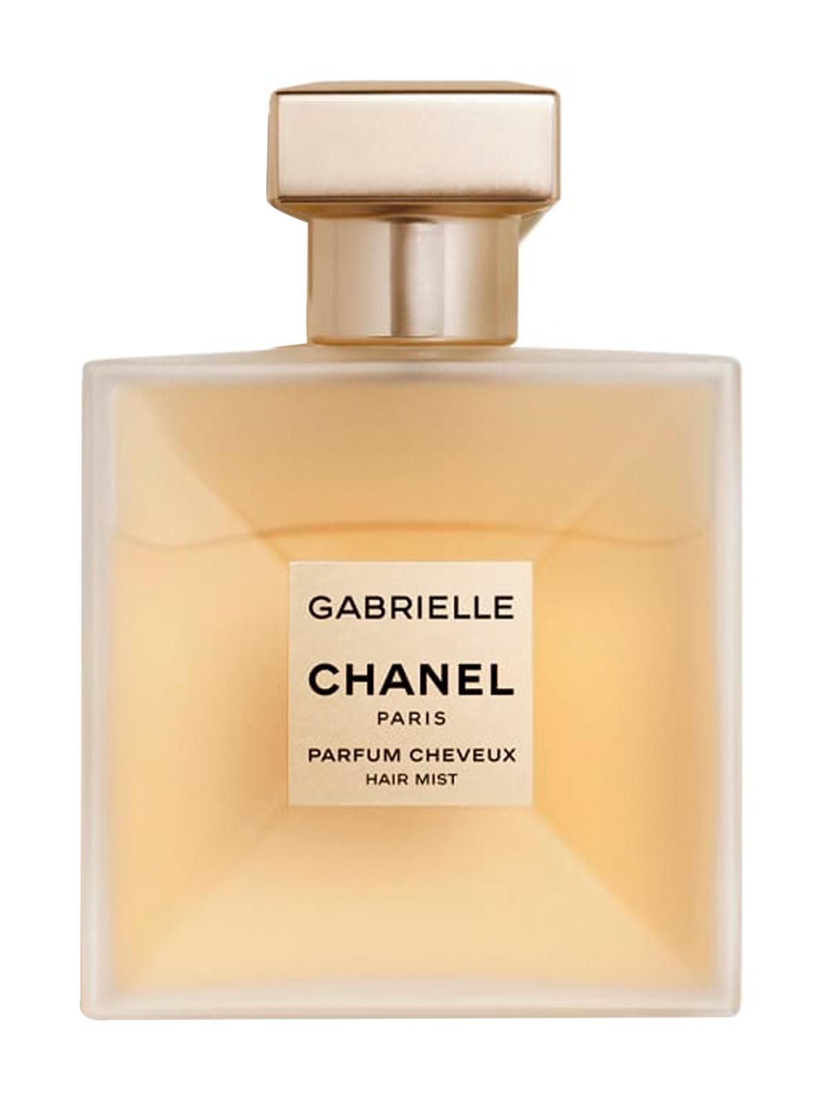Chanel Gabrielle For Women Hair Mist 40ML