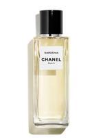 Chanel Gardenia for Women Eau De Parfum 75ML