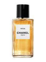 Chanel Misia for Women Eau De Toilette 200ML