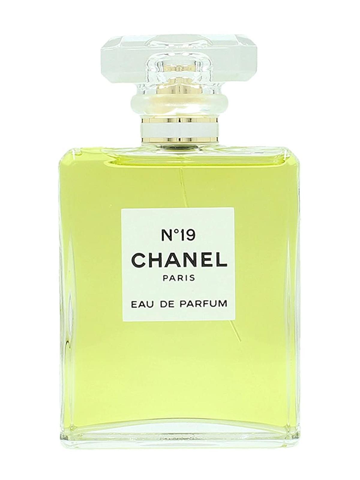 Chanel No19 For Women Eau De Parfum