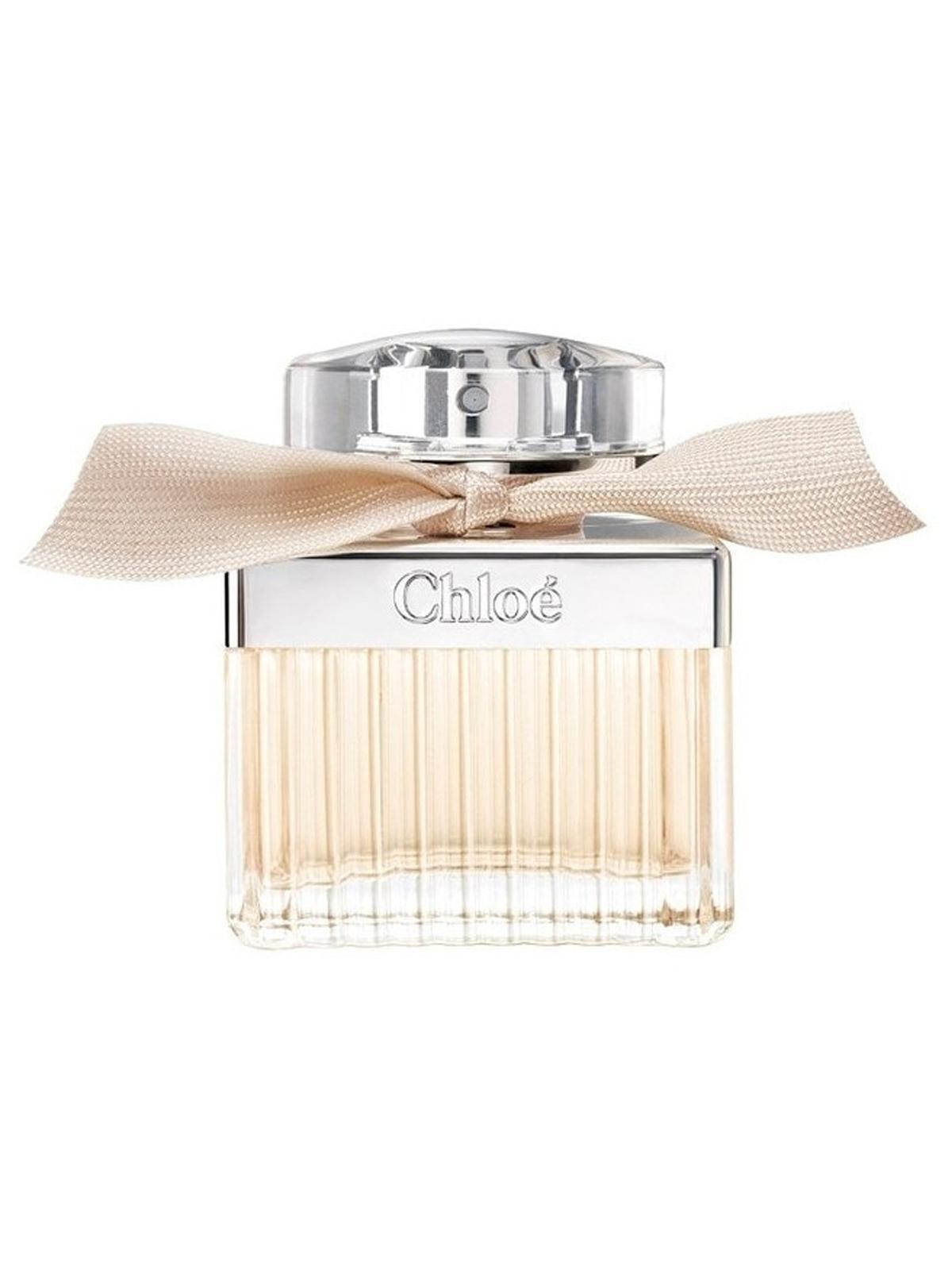 Chloe For Women Eau De Parfum