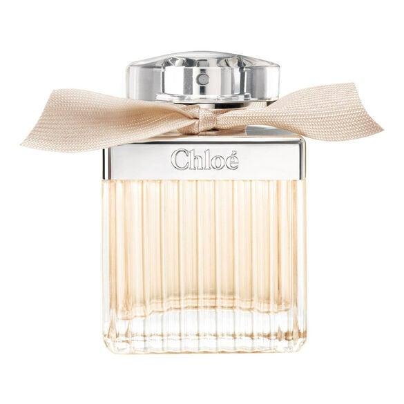 Chloe For Women Eau De Parfum 75ML