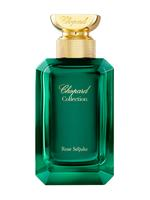 Chopard Collection Rose Seljuke For Unisex Eau De Parfum 100ML