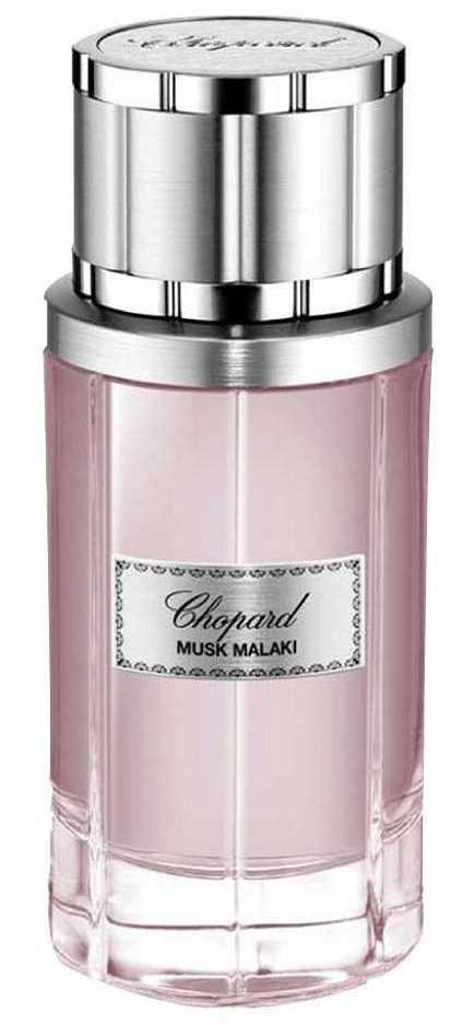 Chopard Musk Malaki For Men Eau De Parfum 80ML