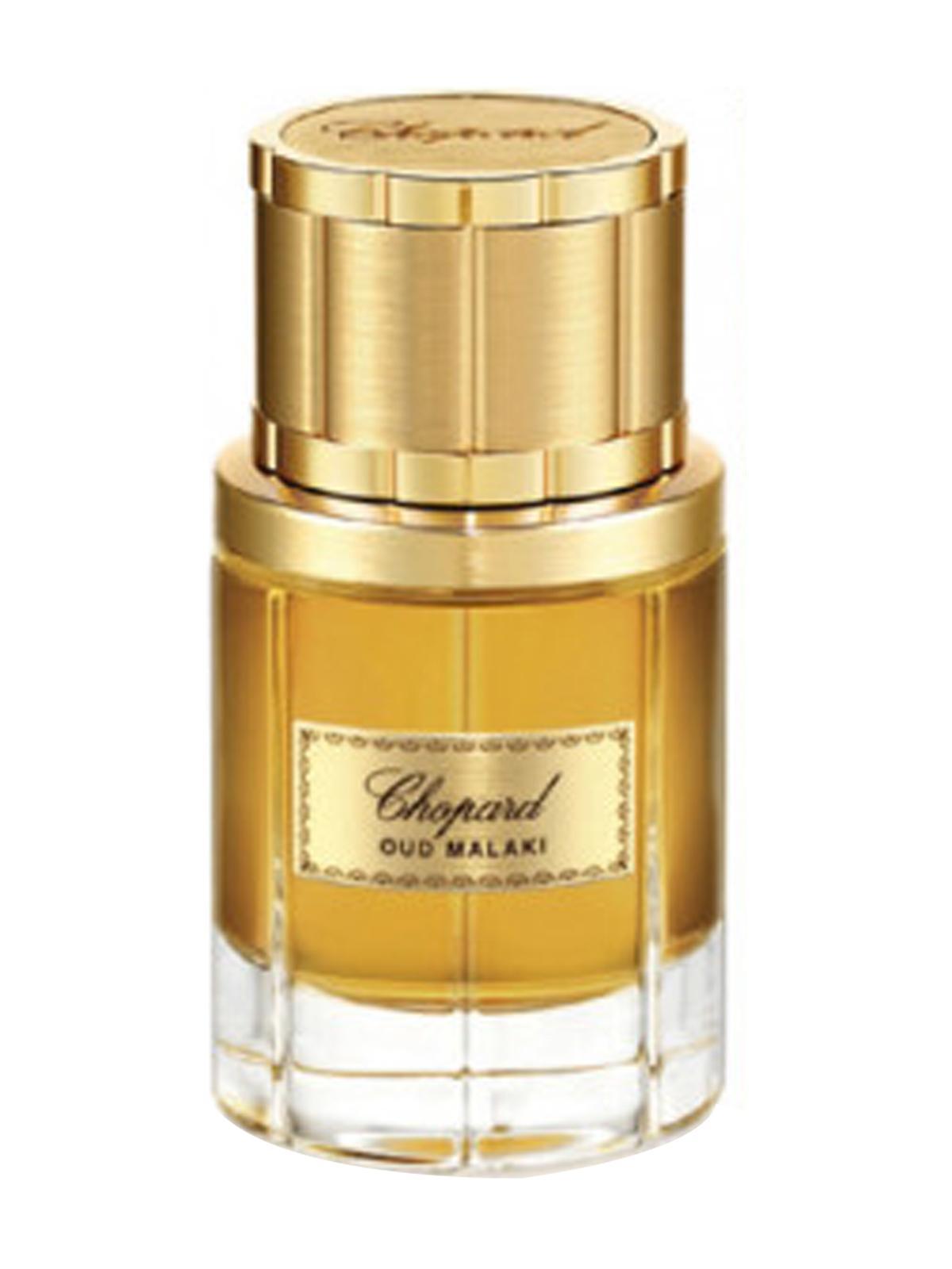 Chopard Oud Malaki For Men Eau De Parfum 80ML