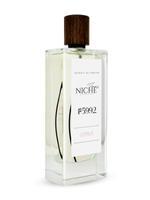 Faiz Niche Collection Citrus F5992 Extrait De Parfum 80ML