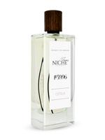 Faiz Niche Collection Citrus F5996 Extrait De Parfum 80ML