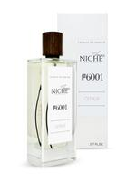 Faiz Niche Collection Citrus F6001 Extrait De Parfum 80ML