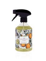 Mark Des Vince Citrus Homme Fragrance 500ML